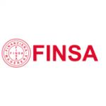 FINSA HESTIA FUSTA