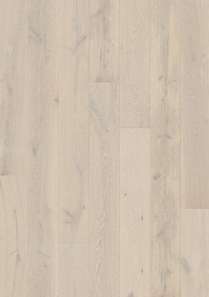 svalbard 2 pavimento de madera