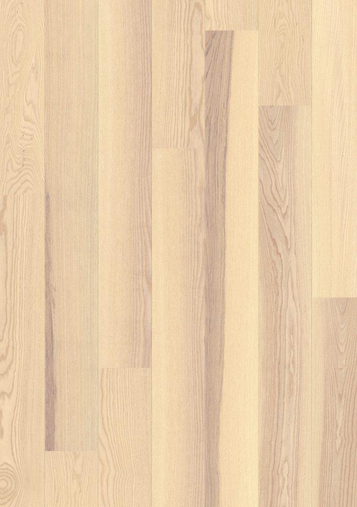 lofoten 1 pavimento de madera