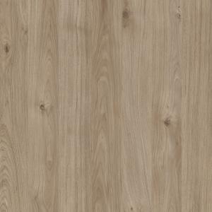 diseño melaminas hestia fusta