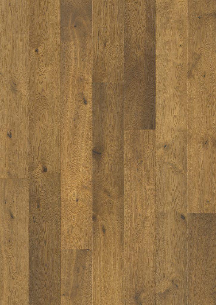 svalbard 3 pavimento de madera