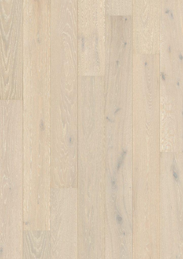 lofoten 2 pavimento de madera