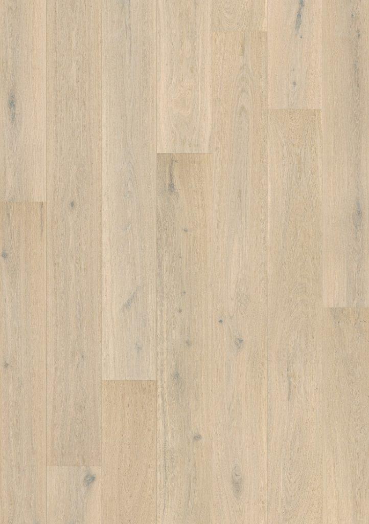 lofoten 3 pavimento de madera
