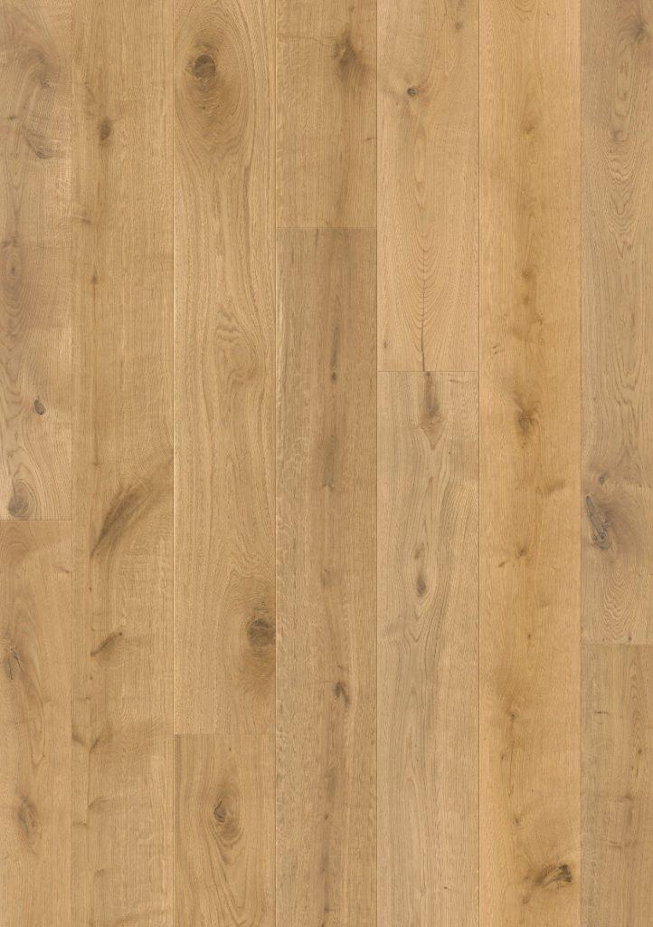 parquet pavimento de madera Hestia Fusta