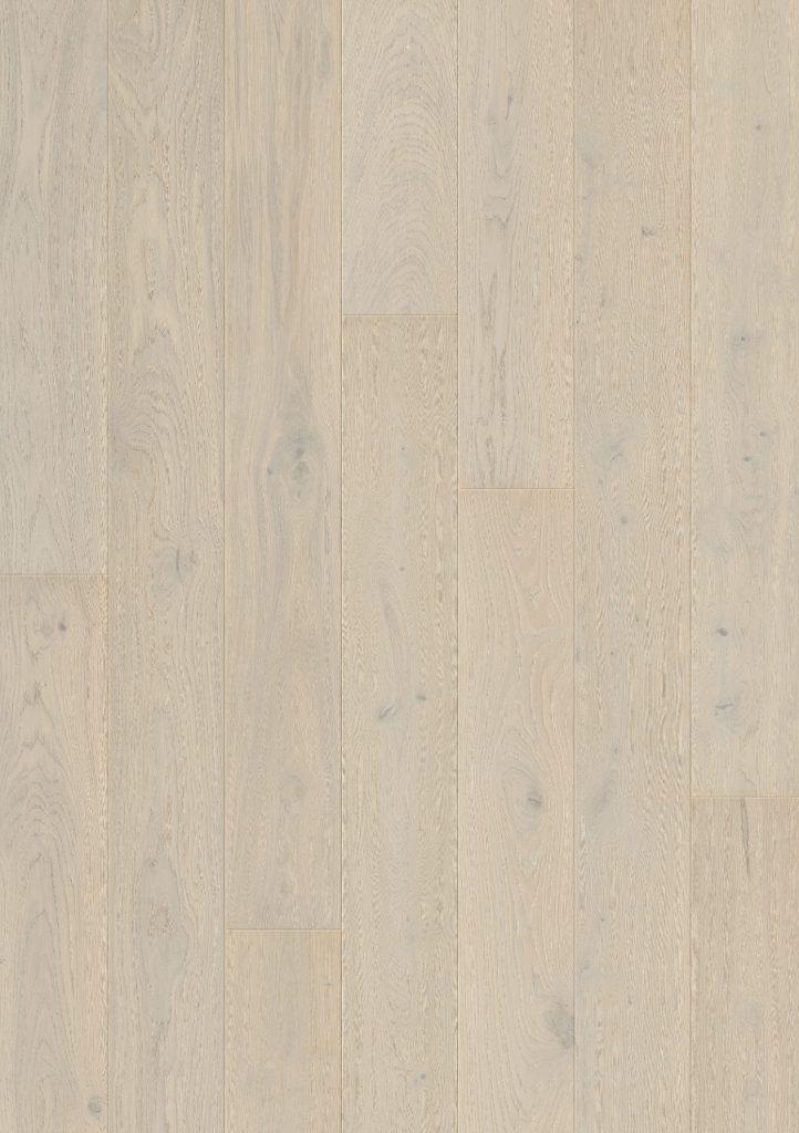 svalbard 4 pavimento de madera