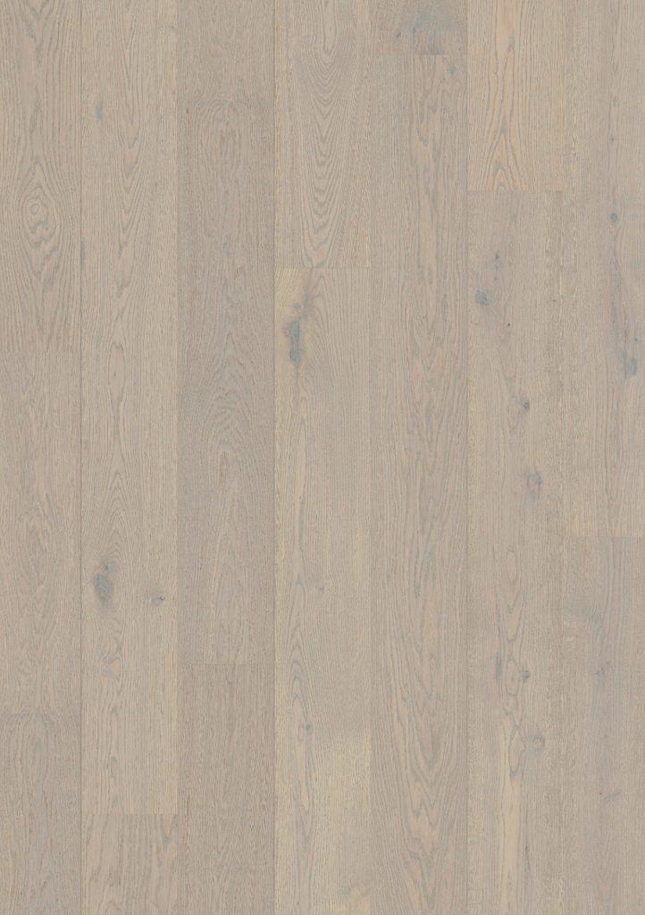 lofoten 4 pavimento de madera