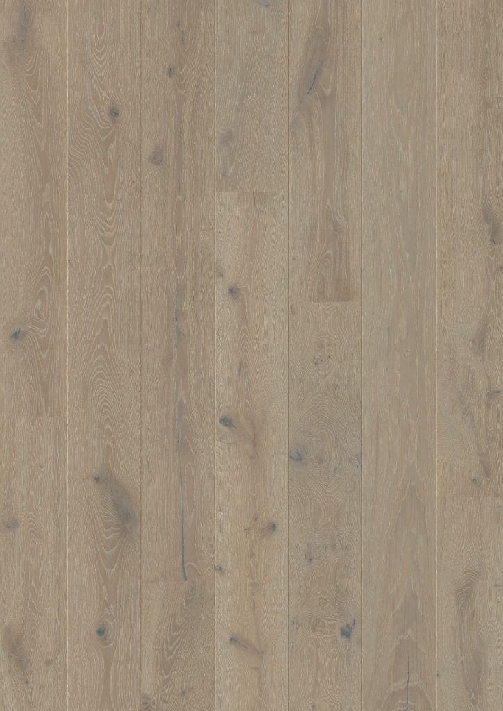 svalbard 5 pavimento de madera