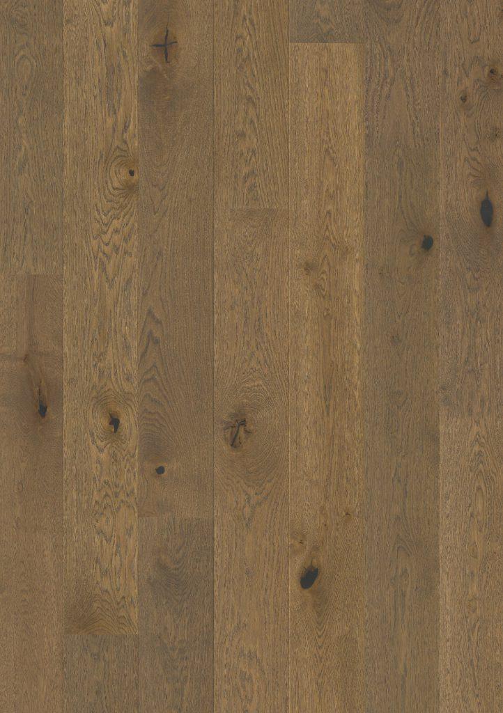 lofoten 5 pavimento de madera