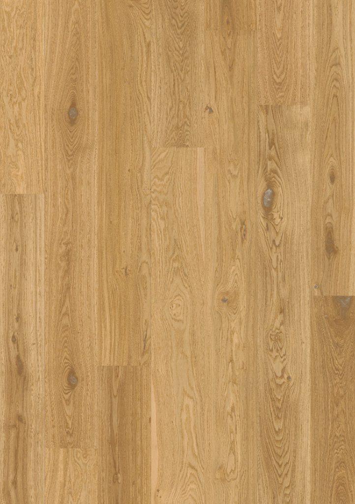 lofoten 6 pavimento de madera