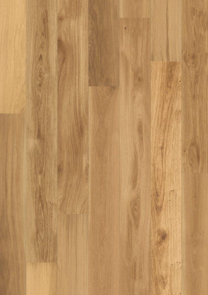 lofoten 7 pavimento de madera