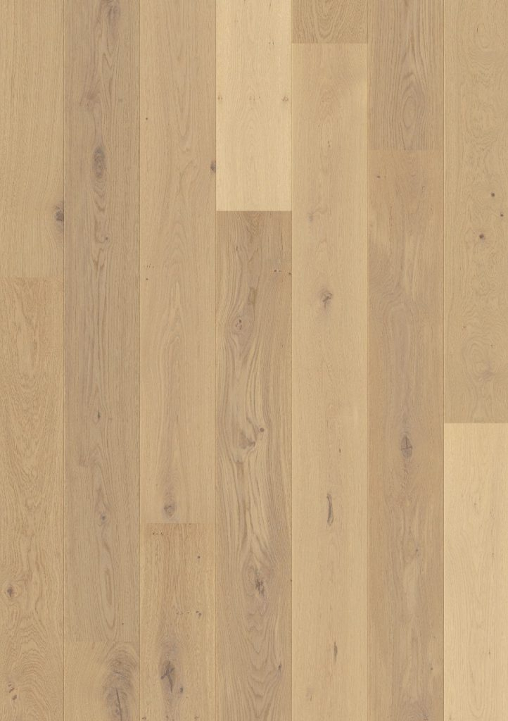 lofoten 8 pavimento de madera
