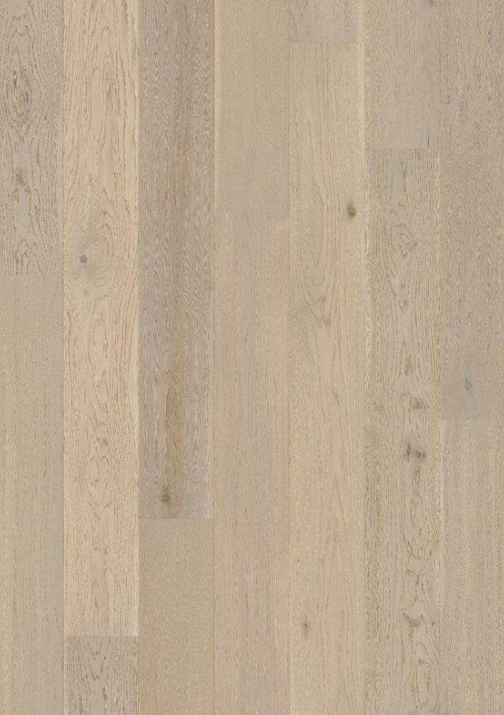 lofoten 9 pavimento de madera