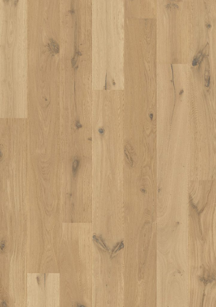 lofoten 10 pavimento de madera