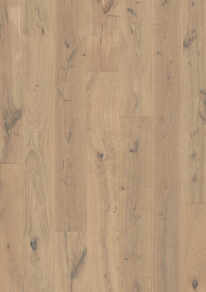 parquet pavimento de madera LANGELAND