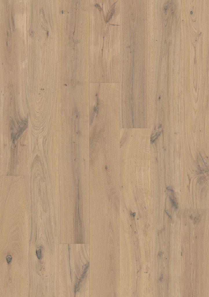 svalbard 6 pavimento de madera