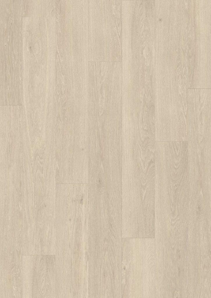 modern plank 3
