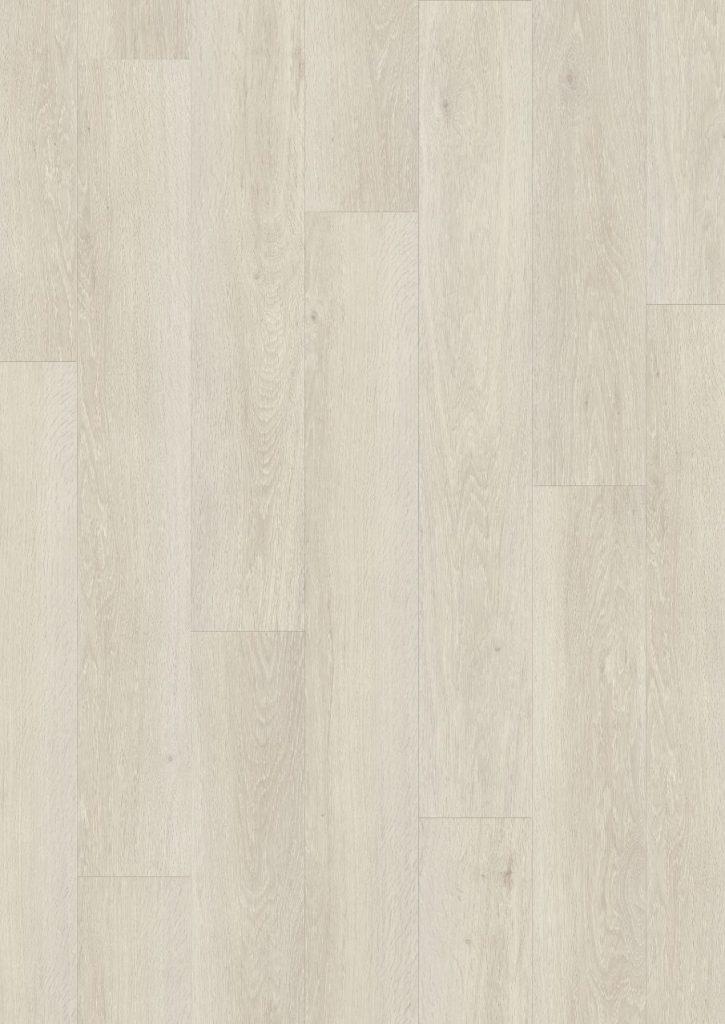 modern plank 2