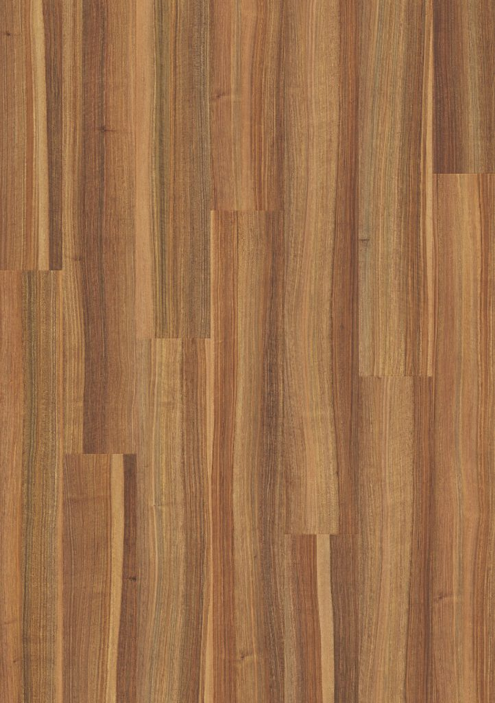 modern plank1