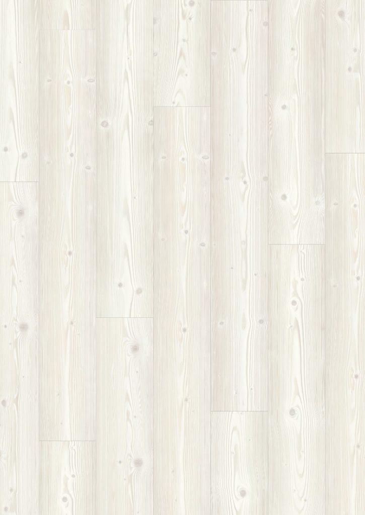 modern plank 5