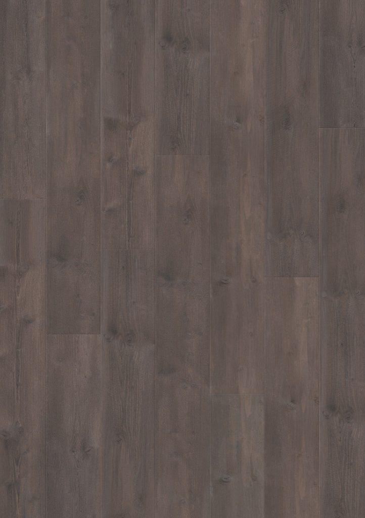 modern plank2