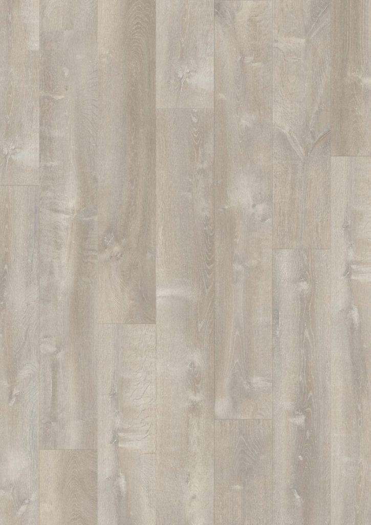 modern plank 6