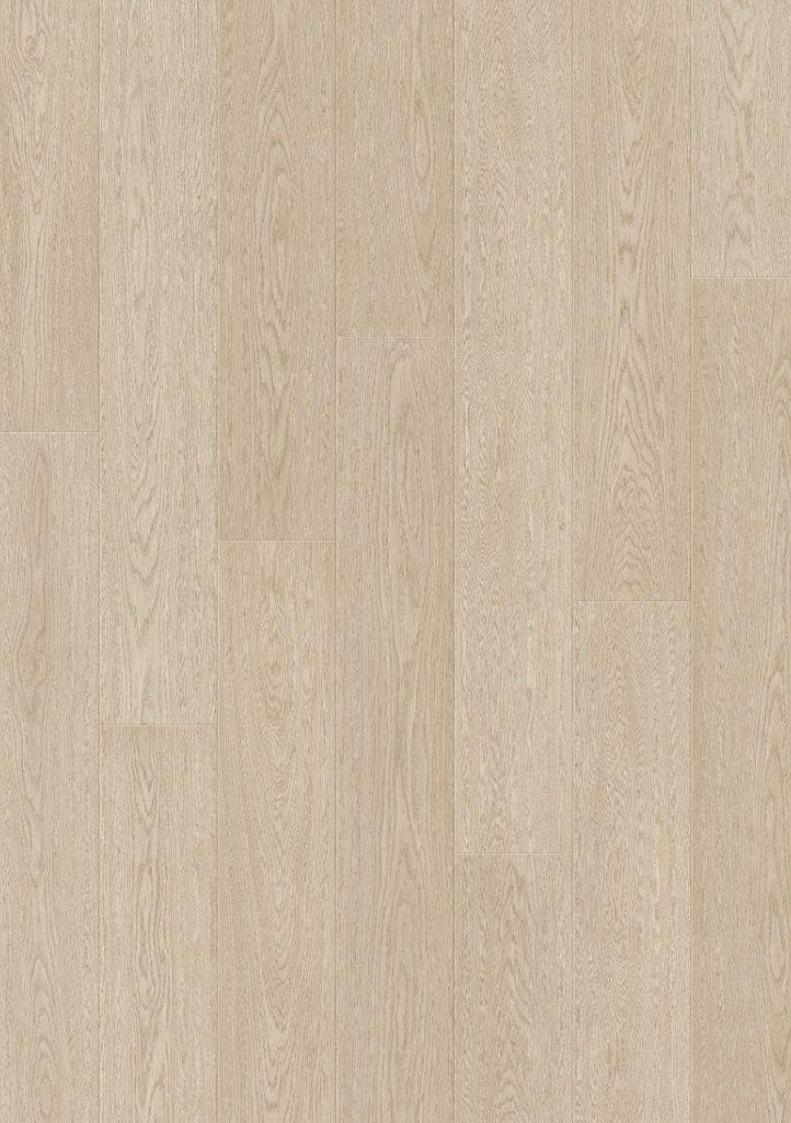 modern plank3
