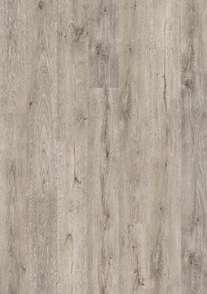 modern plank4
