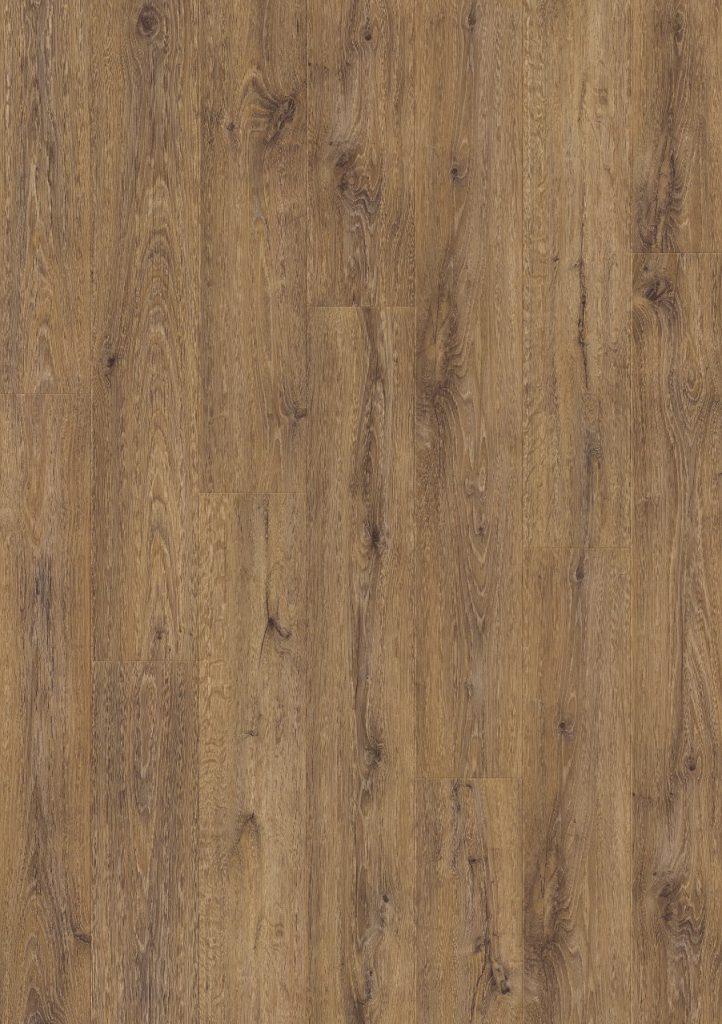 modern plank5