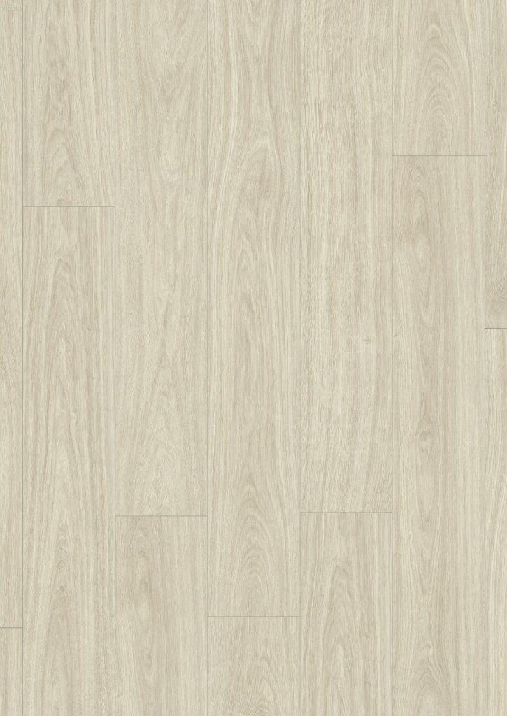 classic plank 11