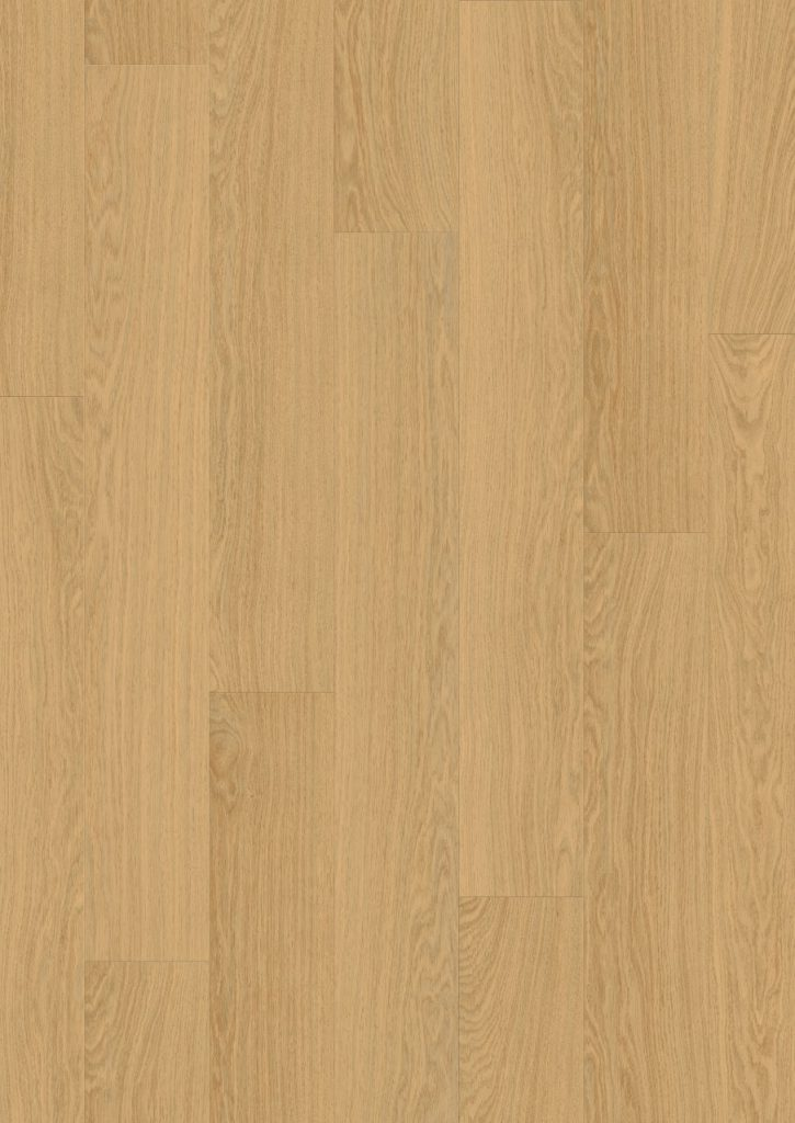 modern plank 7