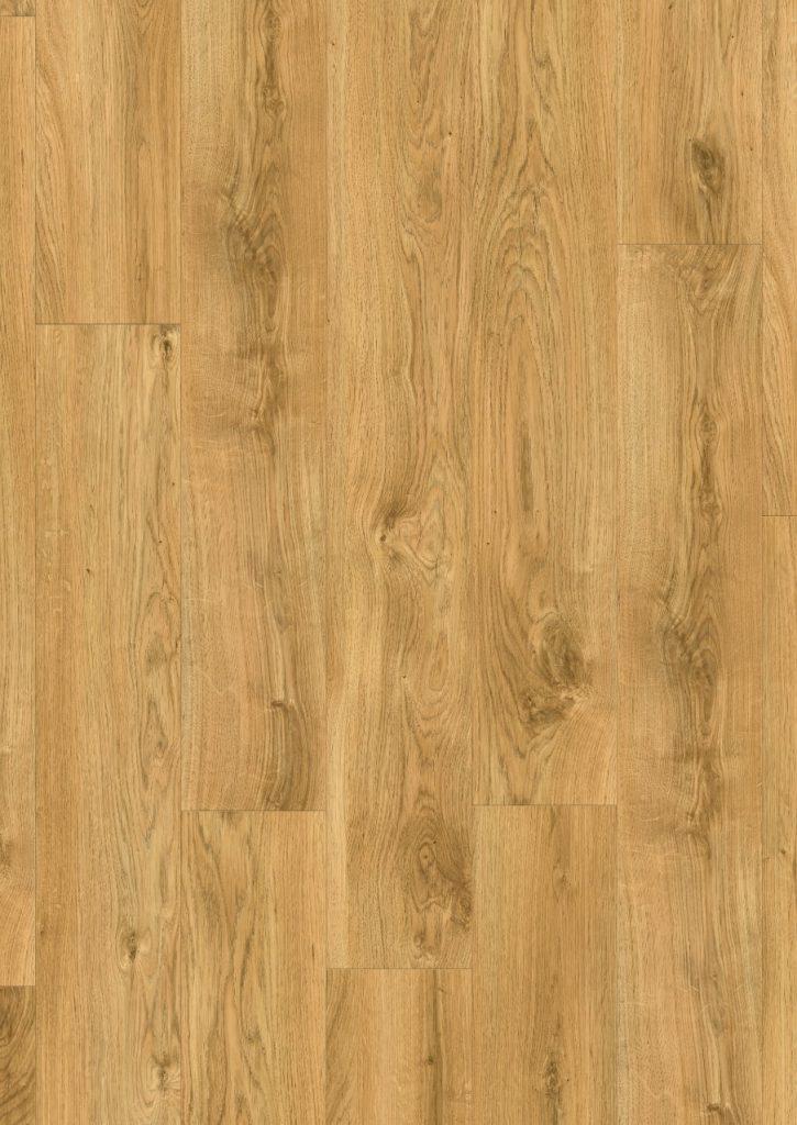 classic plank 9