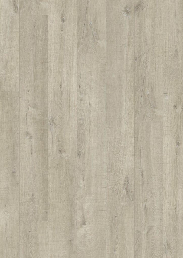 modern plank 8