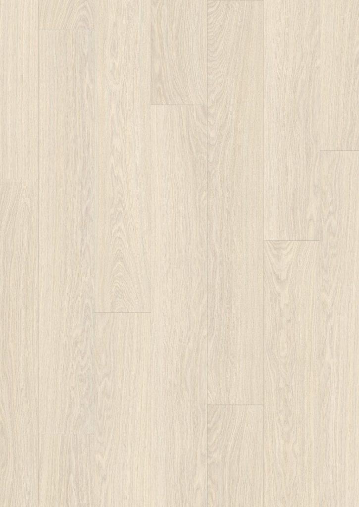 modern plank 9