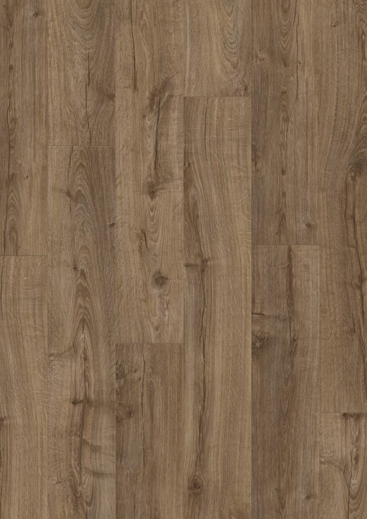 modern plank10