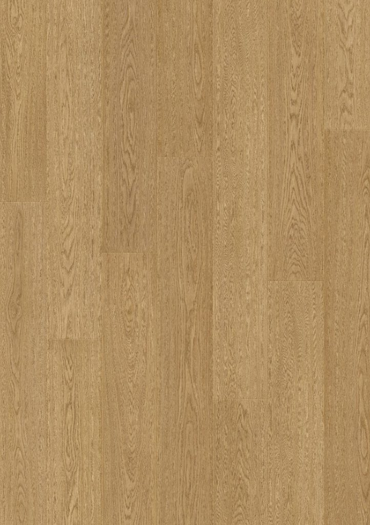 modern plank12