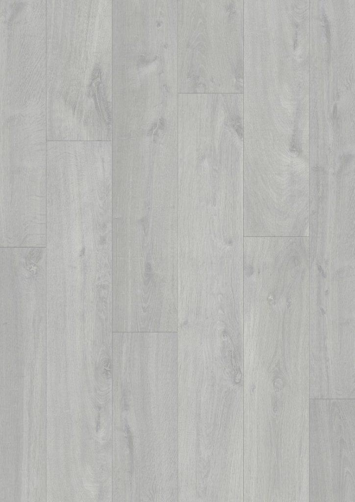 modern plank14