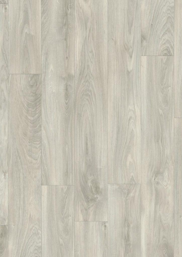 classic plank 8