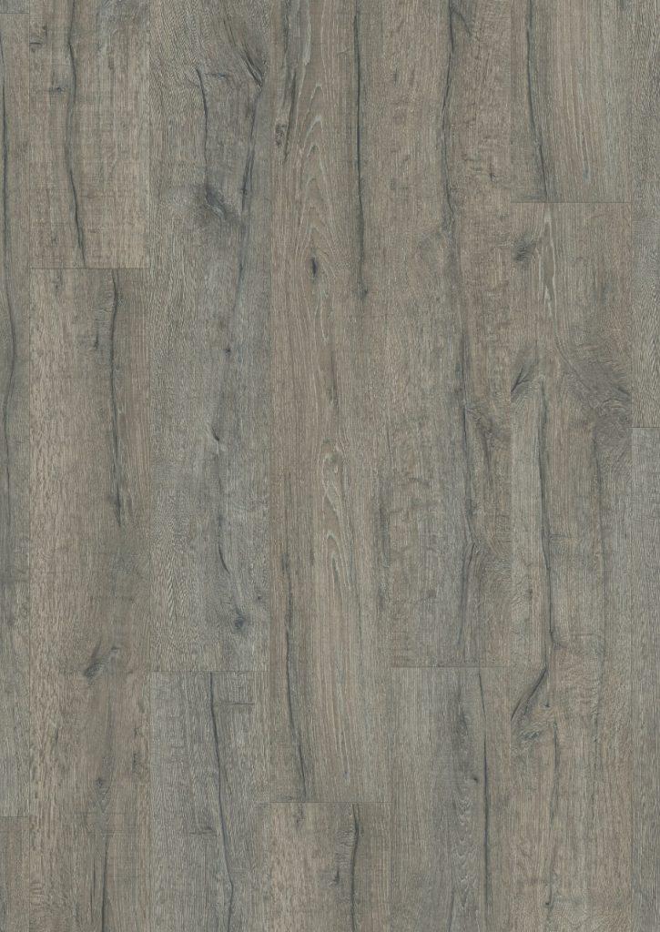 classic plank 5