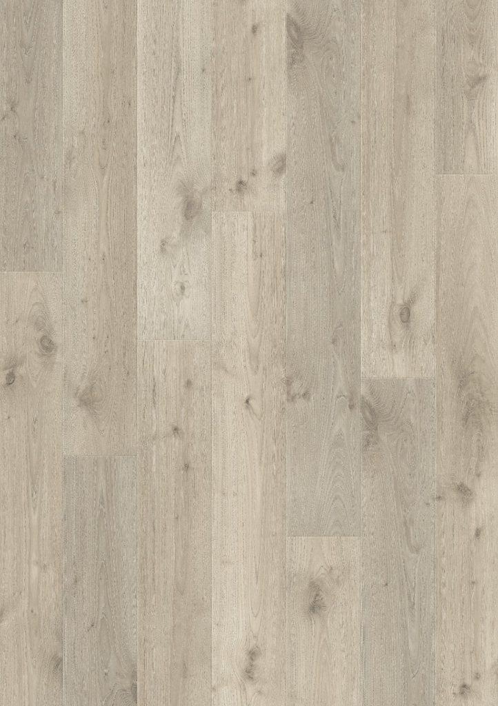modern plank17