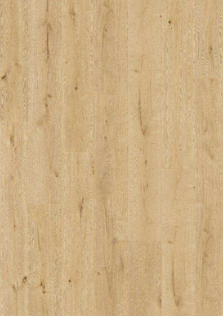 modern plank18