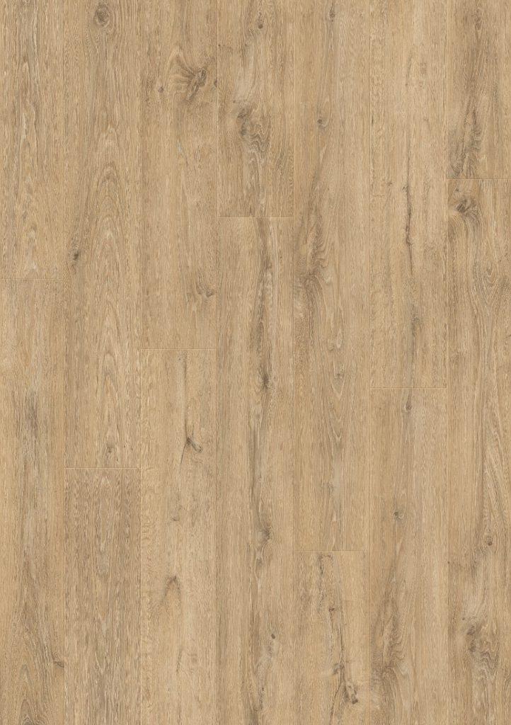modern plank19