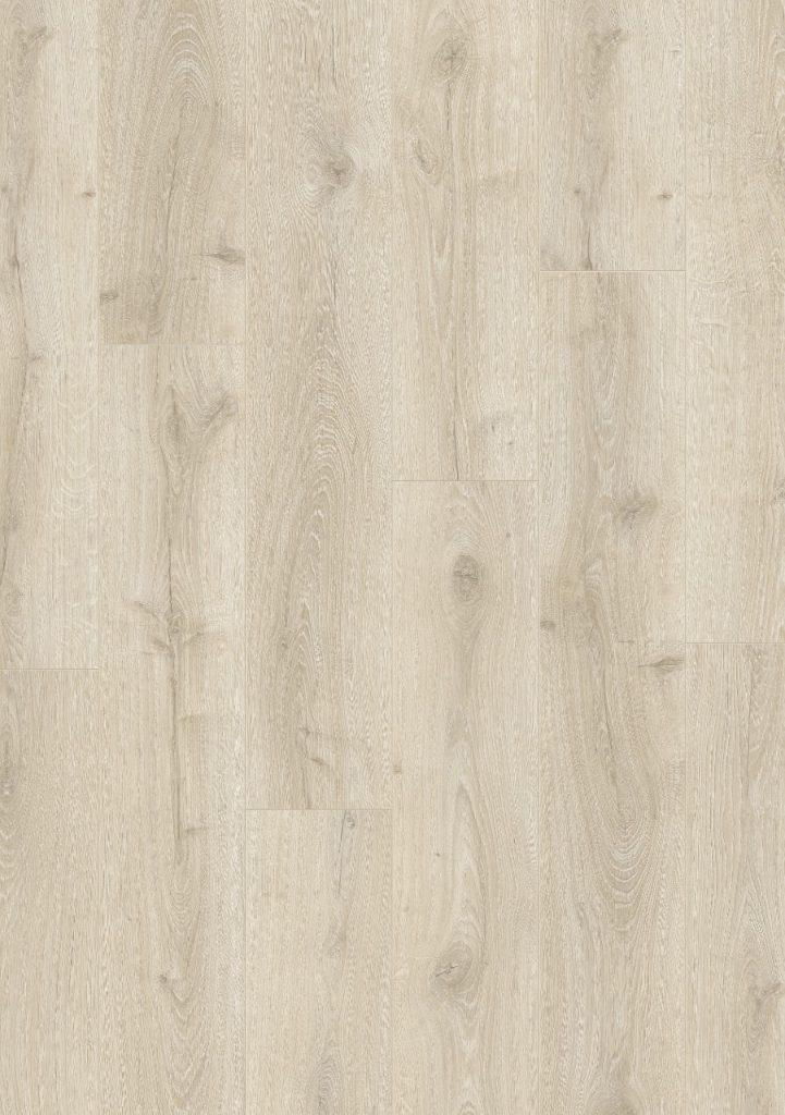 classic plank 7