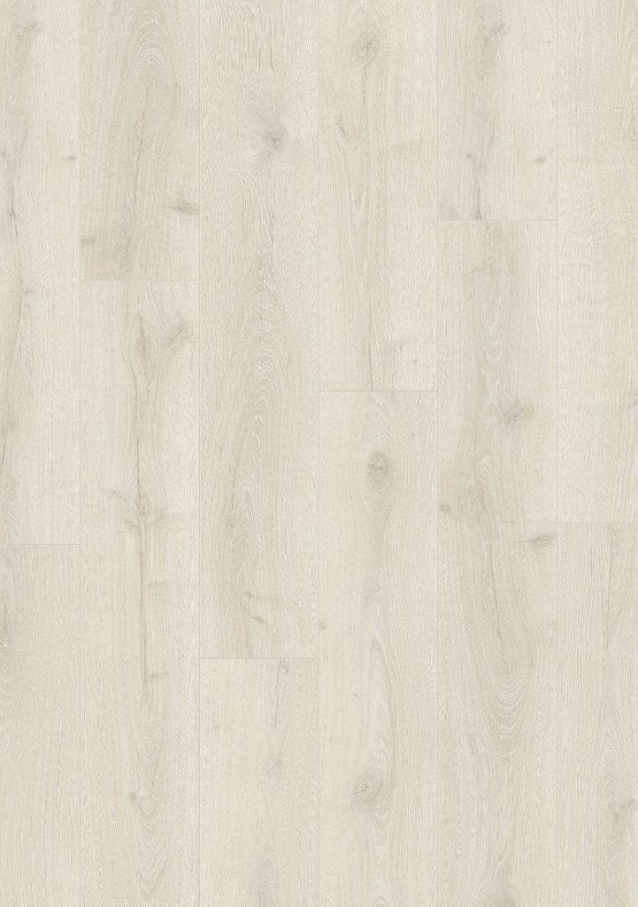 classic plank 16