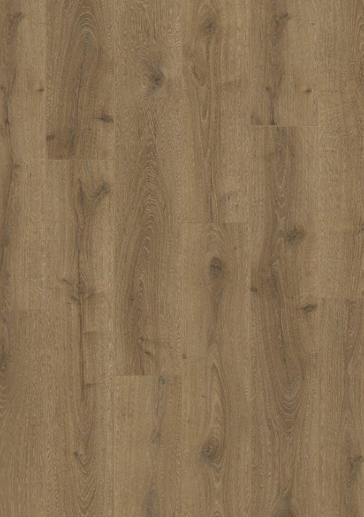 classic plank 15