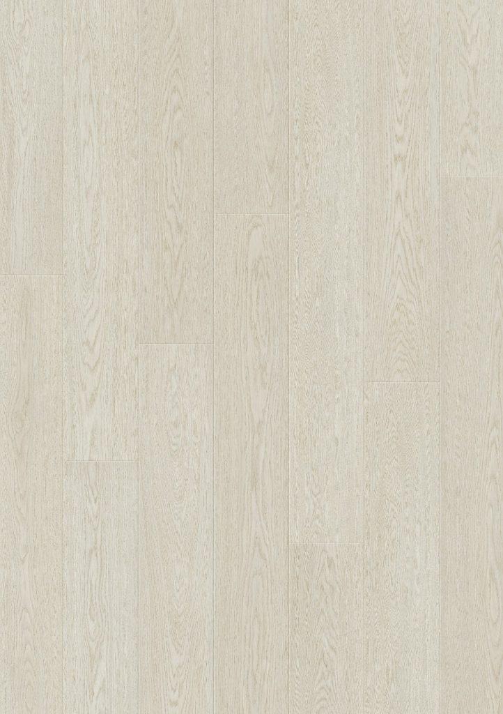 modern plank20