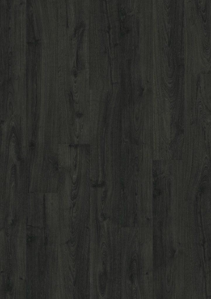 modern plank22