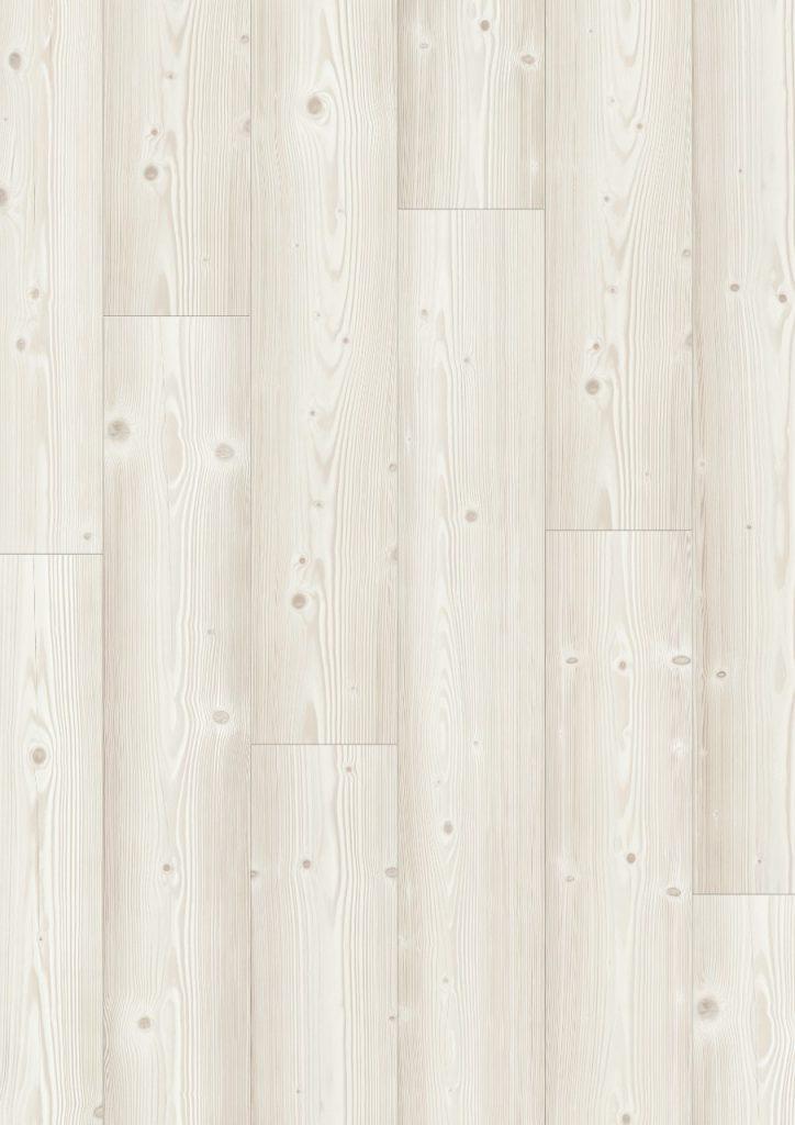 modern plank23