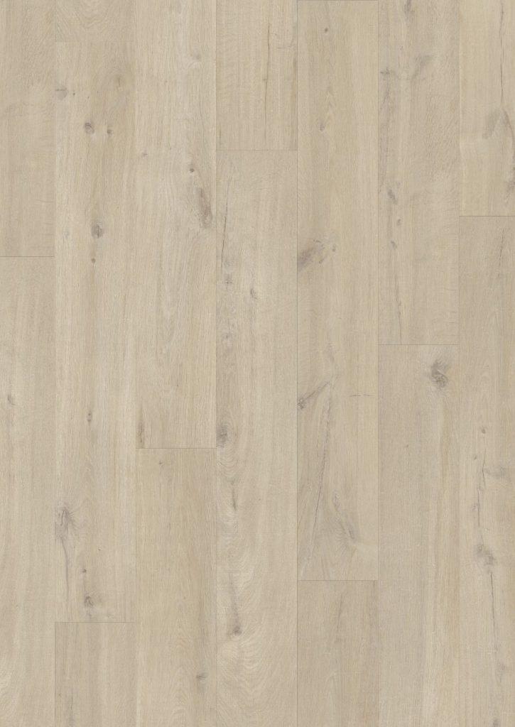 modern plank 10