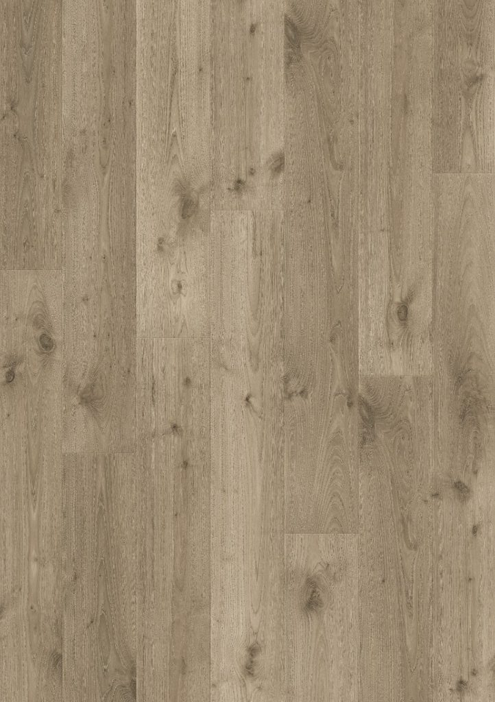 modern plank24