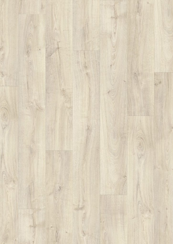 modern plank 1